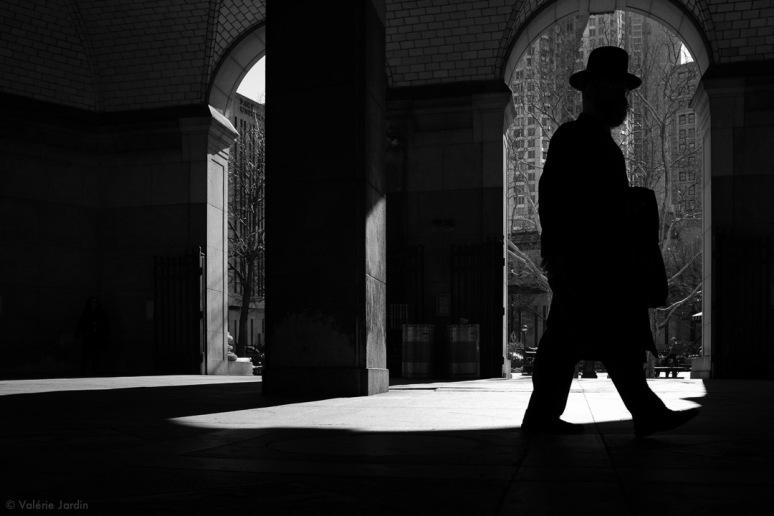 ©Valerie Jardin - NYC-7