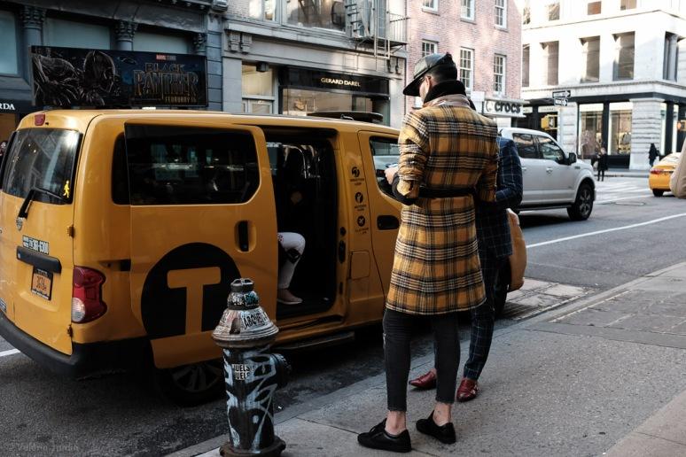 ©Valerie Jardin - NYC-8