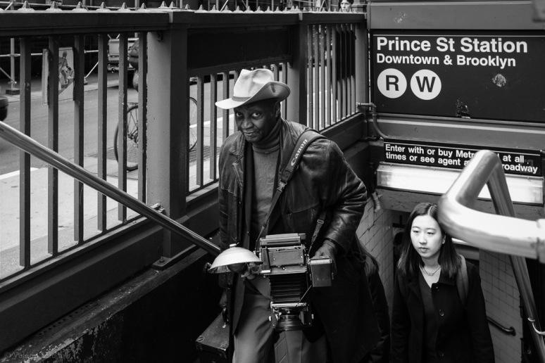 ©Valerie Jardin - NYC-9
