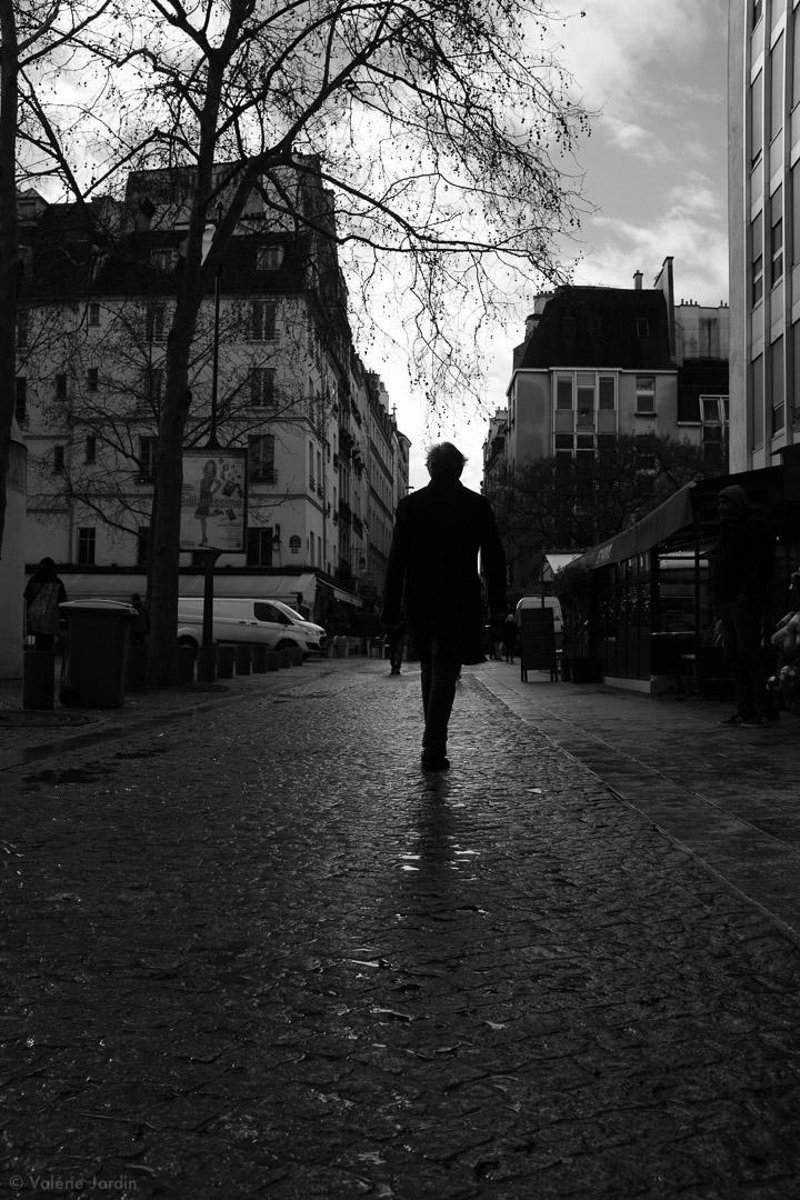 ©Valerie Jardin - Paris-1