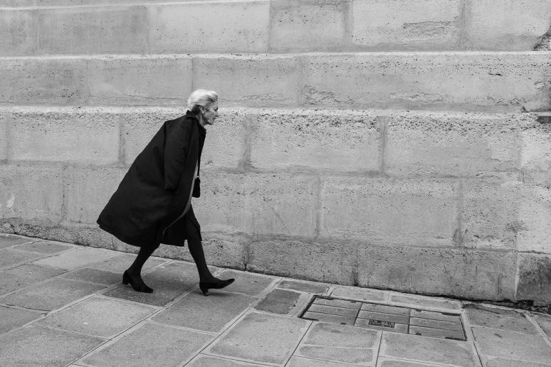©Valerie Jardin - Paris-11