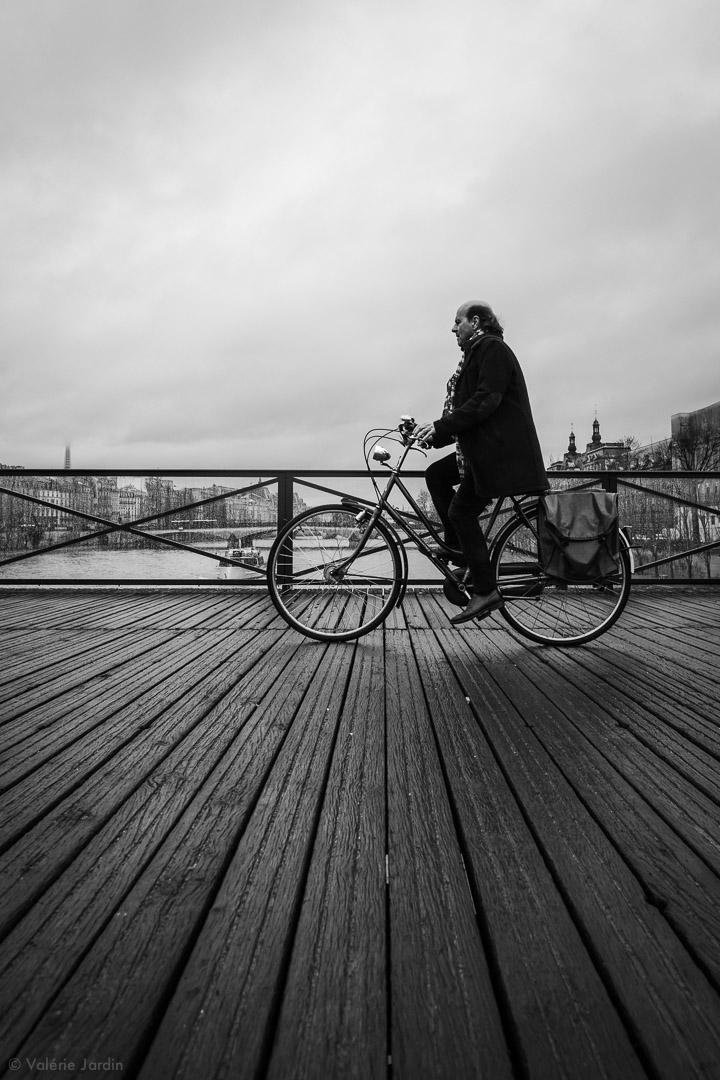 ©Valerie Jardin - Paris-13