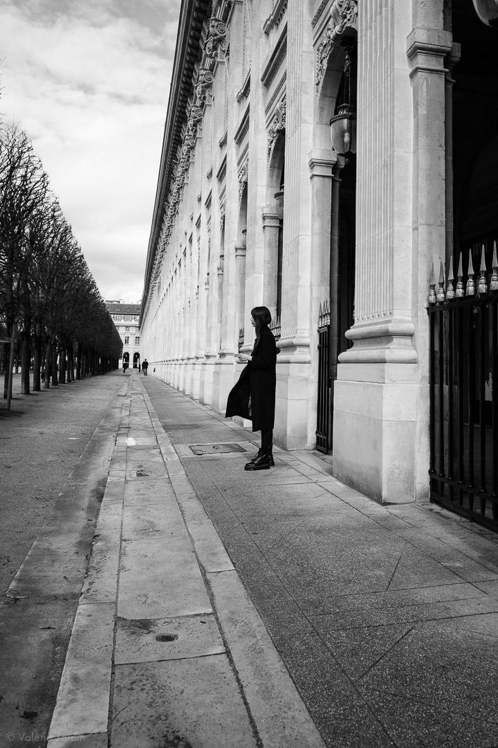 ©Valerie Jardin - Paris-17