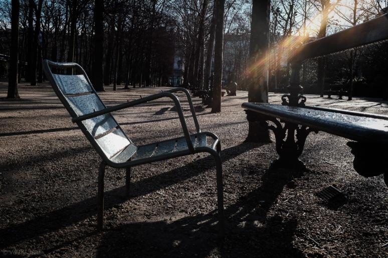 ©Valerie Jardin - Paris-19