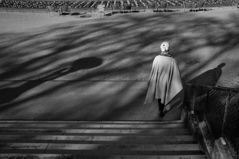 ©Valerie Jardin - Paris-20