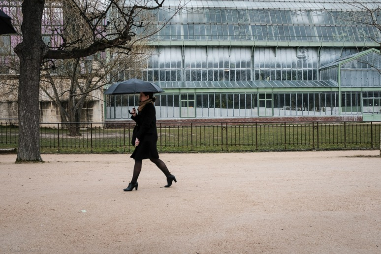©Valerie Jardin - Paris-24