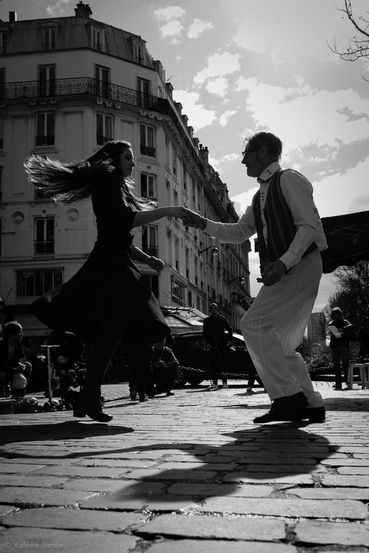 ©Valerie Jardin - Paris-25