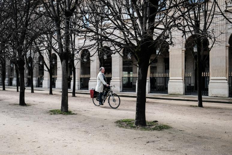 ©Valerie Jardin - Paris-26