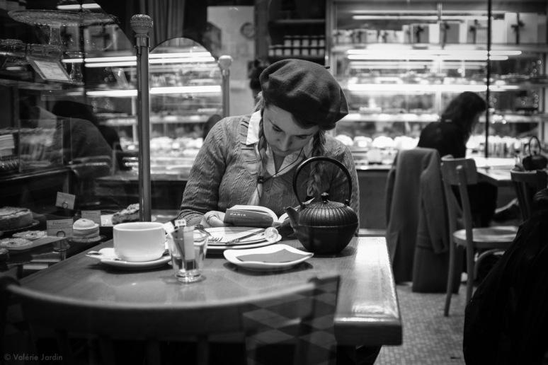 ©Valerie Jardin - Paris-4