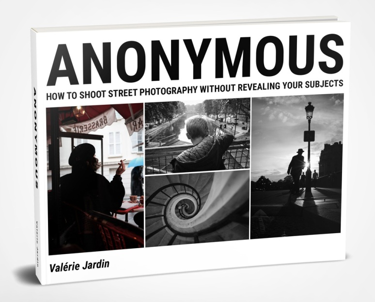 VJP-Anonymous-eBook-Cover-for-Social-Media copy