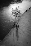 ©Valerie Jardin -Blog-2