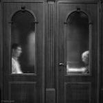 ©Valerie Jardin -Blog-7