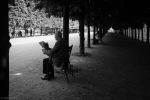 ©Valerie Jardin -Blog-8