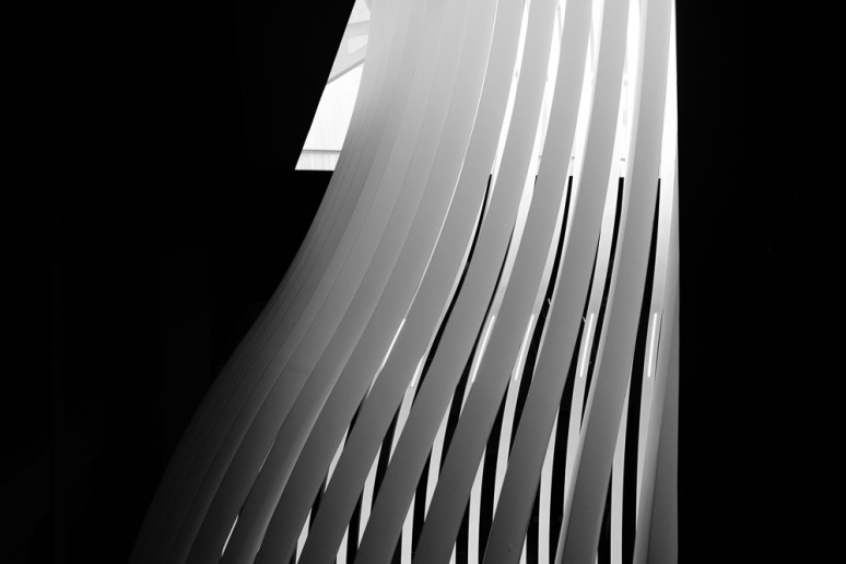 ©Valerie Jardin - Architectural Abstract-7