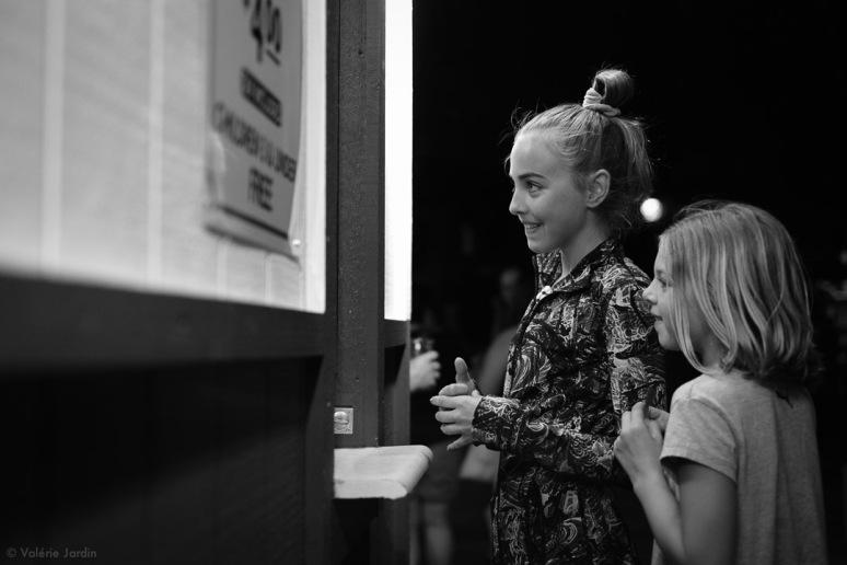 ©Valerie Jardin - State Fair 2018-16