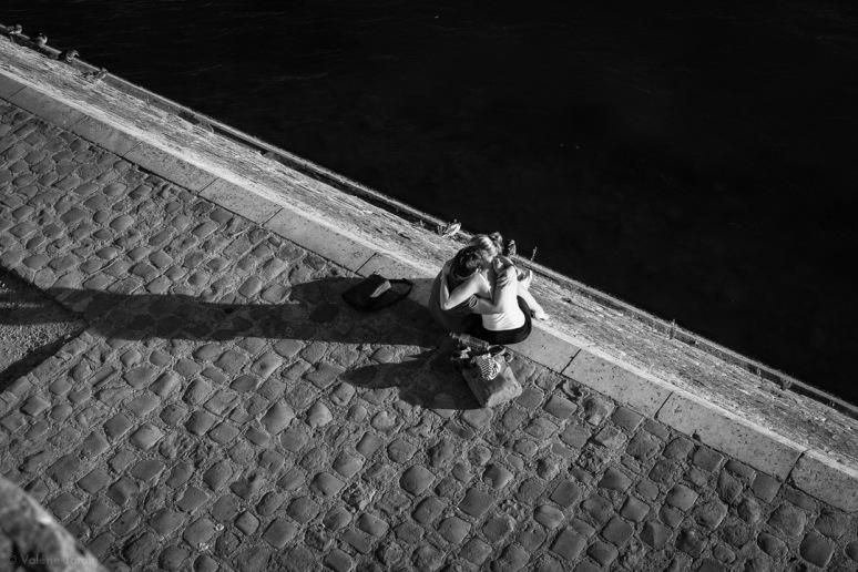 ©Valerie Jardin - Paris Sept 2018-10