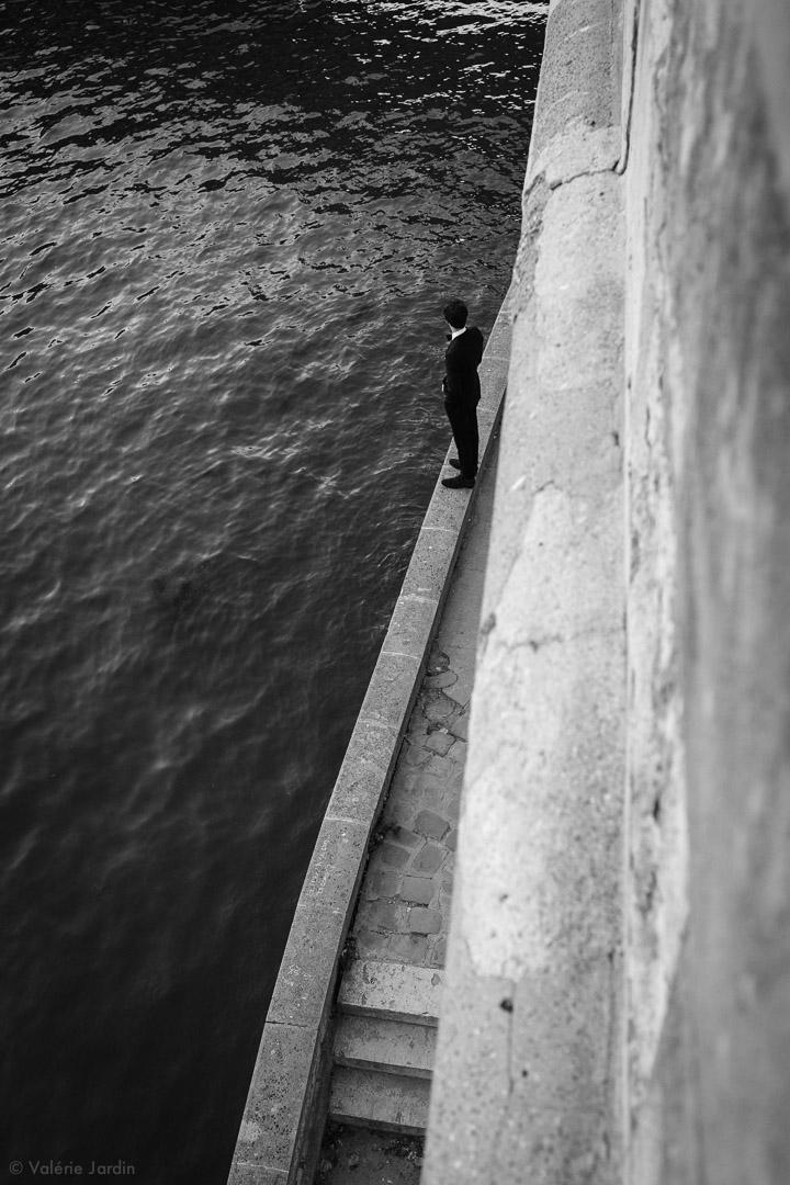 ©Valerie Jardin - Paris Sept 2018-12