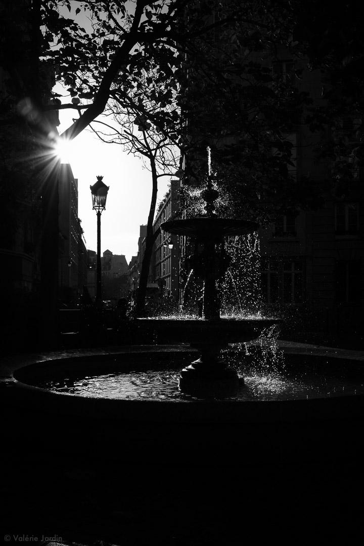 ©Valerie Jardin - Paris Sept 2018-15