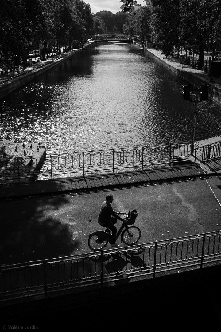 ©Valerie Jardin - Paris Sept 2018-20