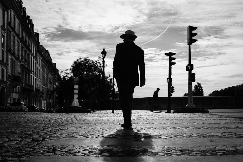 ©Valerie Jardin - Paris Sept 2018-23