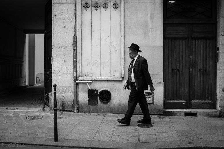 ©Valerie Jardin - Paris Sept 2018-27
