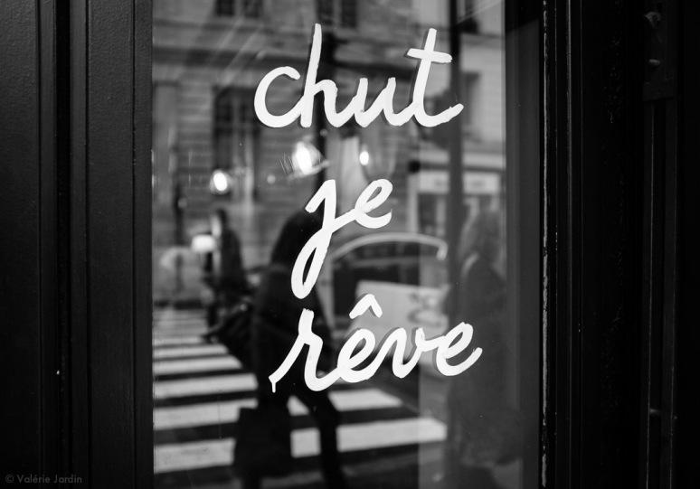 ©Valerie Jardin - Paris Sept 2018-28