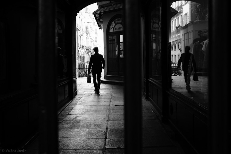 ©Valerie Jardin - Paris Sept 2018-32