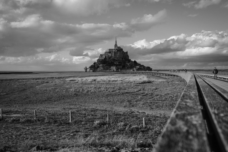 ©Valerie Jardin - Normandy-17