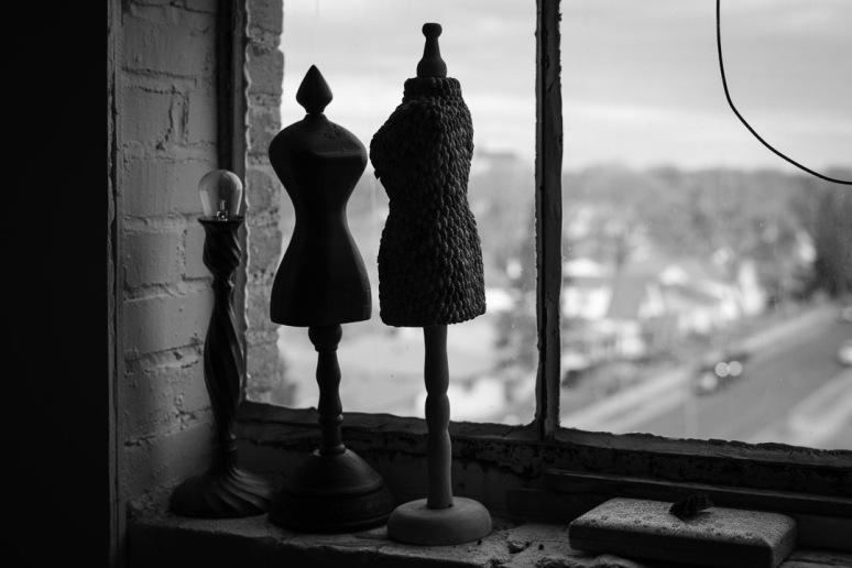 ©Valerie Jardin - Patricia-2