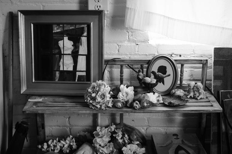 ©Valerie Jardin - Patricia-25
