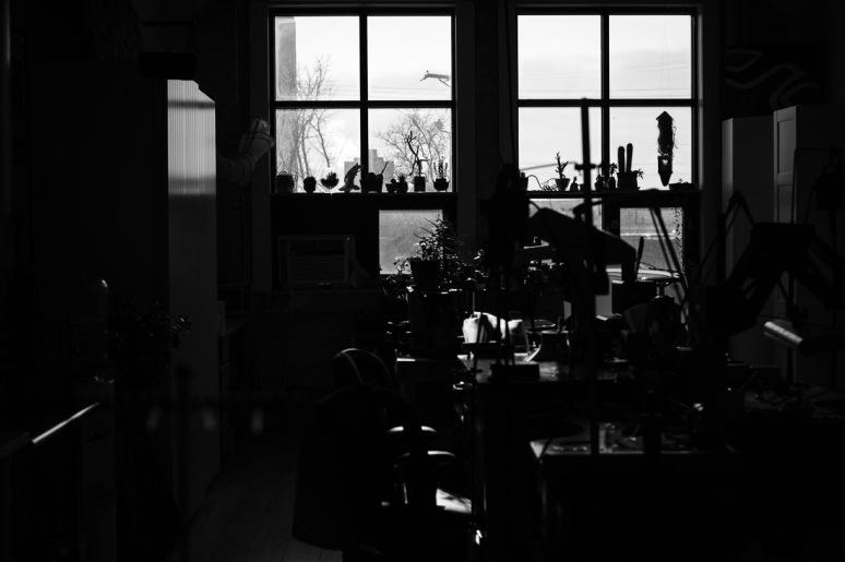 ©Valerie Jardin -emily-22