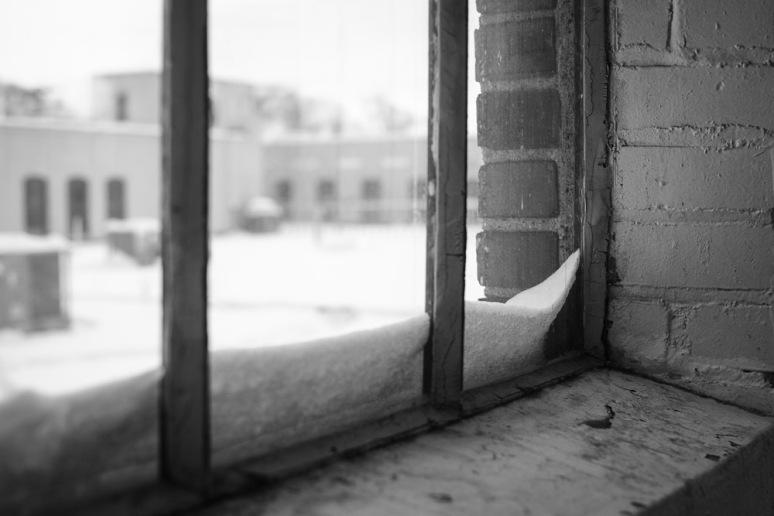 ©Valerie Jardin - Rachel-10