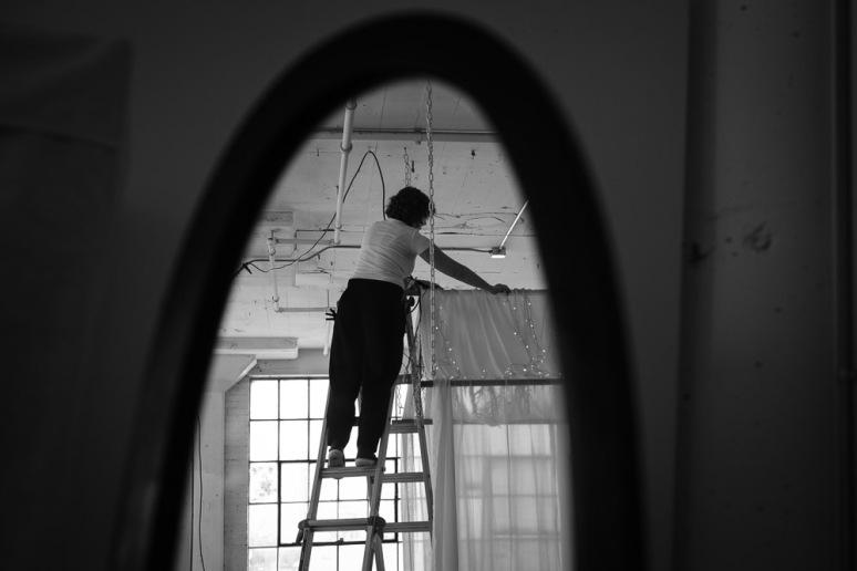 ©Valerie Jardin - Rachel-12