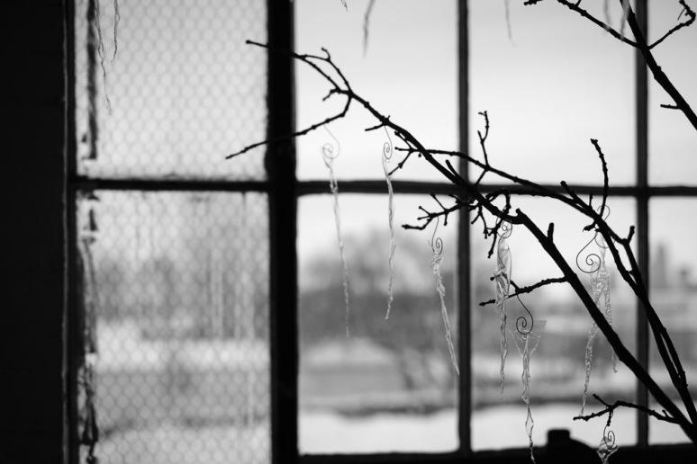 ©Valerie Jardin - Rachel-17