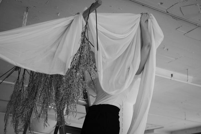 ©Valerie Jardin - Rachel-4