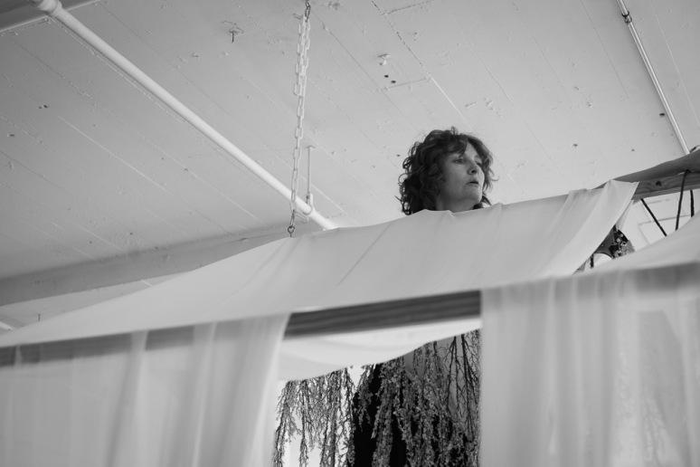 ©Valerie Jardin - Rachel-6