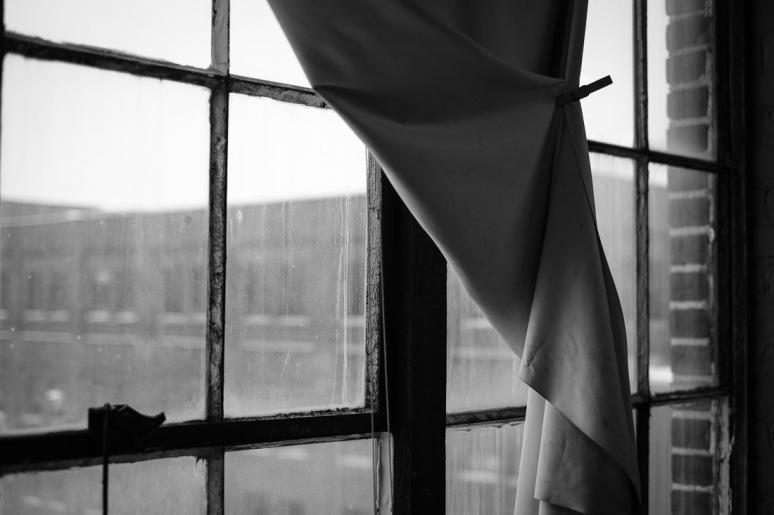 ©Valerie Jardin - Kelly-13