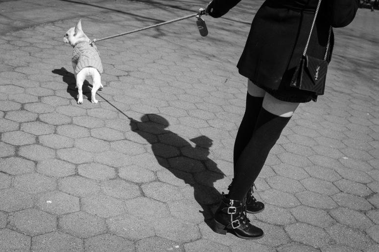 ©Valérie Jardin - NYC March 2019-9