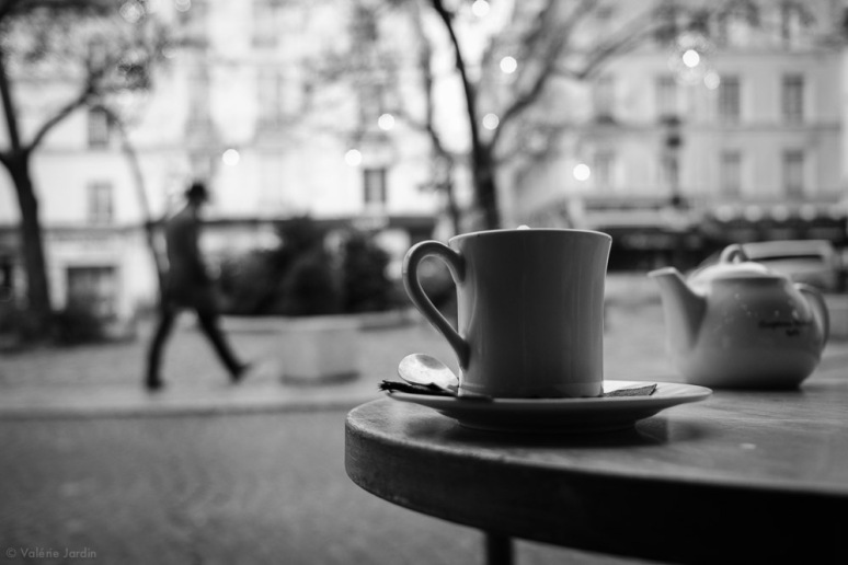 ©Valérie Jardin - Paris Jan 2019-10