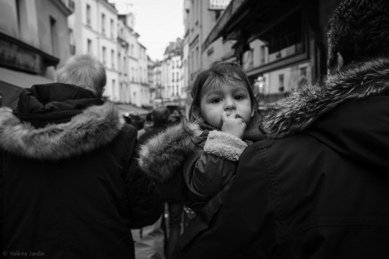 ©Valérie Jardin - Paris Jan 2019-12