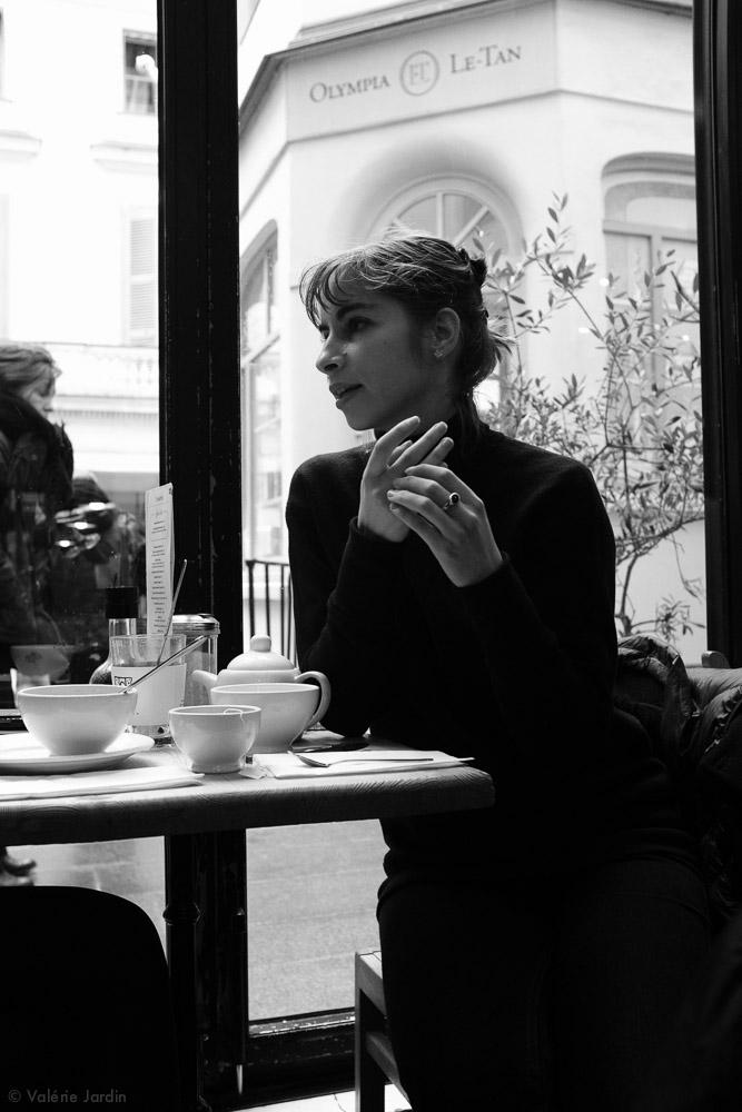 ©Valérie Jardin - Paris Jan 2019-5