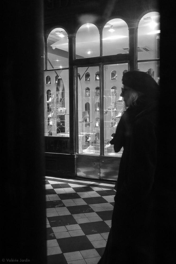 ©Valérie Jardin - Paris Jan 2019-9