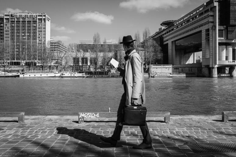 ©Valérie Jardin - Paris March 2019-1