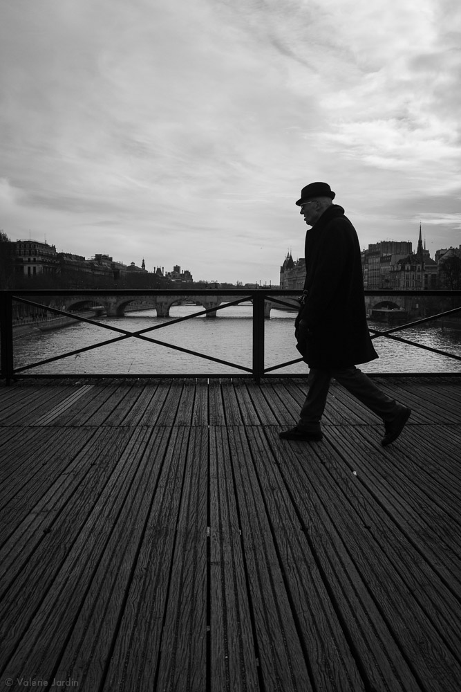 ©Valérie Jardin - Paris March 2019-14