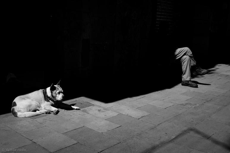 ©Valérie Jardin - Barcelona-10