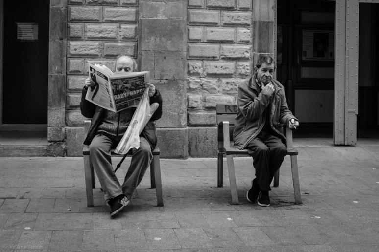 ©Valérie Jardin - Barcelona-13
