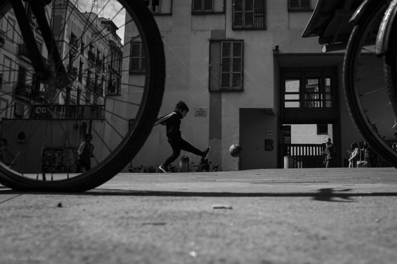 ©Valérie Jardin - Barcelona-14