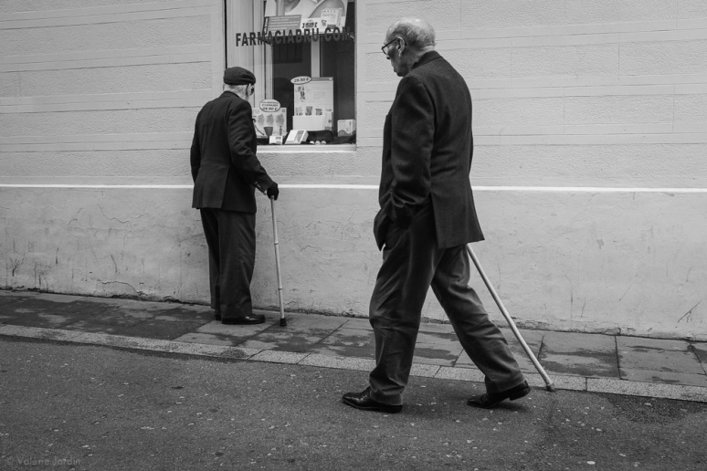 ©Valérie Jardin - Barcelona-16