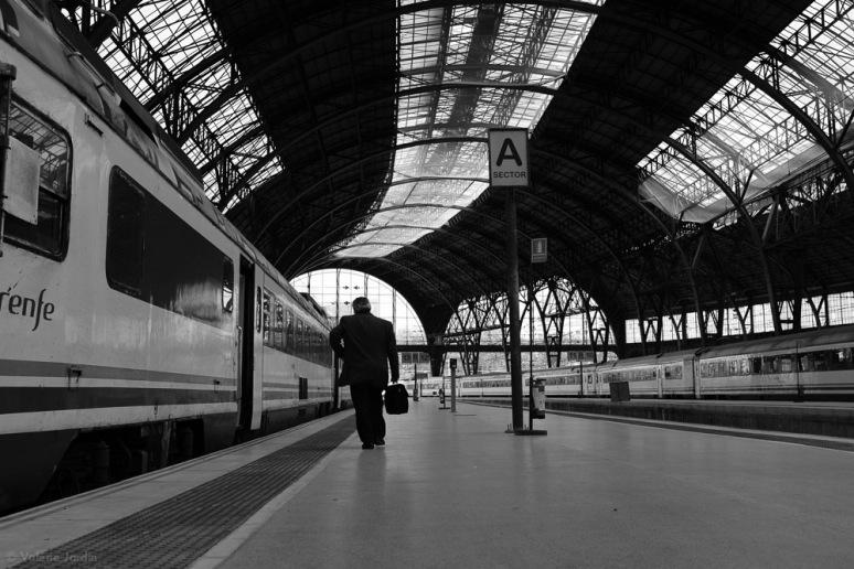 ©Valérie Jardin - Barcelona-2