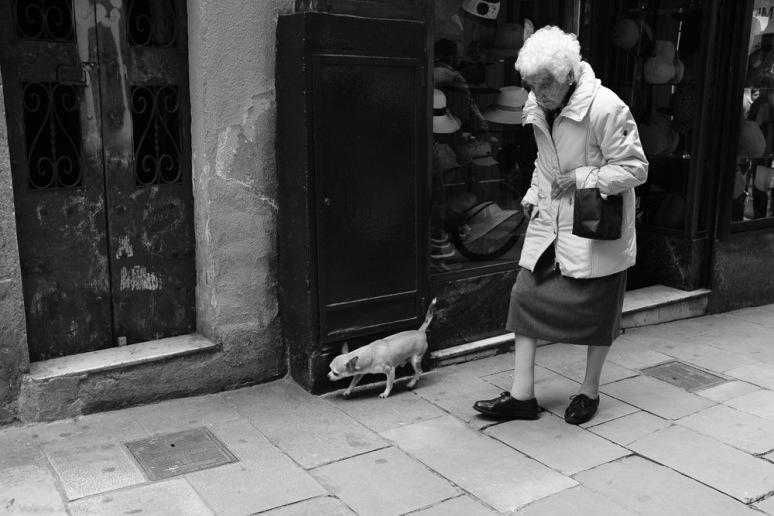 ©Valérie Jardin - Barcelona-3